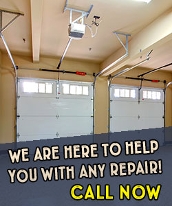 Contact Our Repair Services in Florida